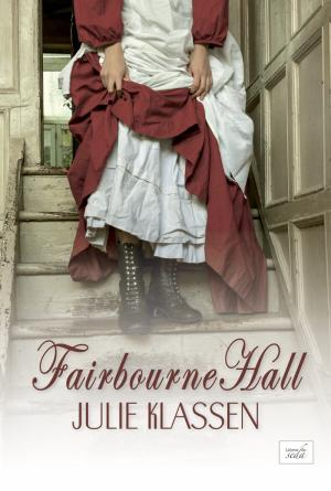 Portada de Fairbourne Hall