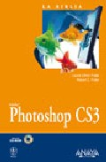 Libro Photoshop Cs3 en PDF