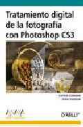 Libro Tratamiento Digital De La Fotografia Con Photoshop Cs3 en PDF