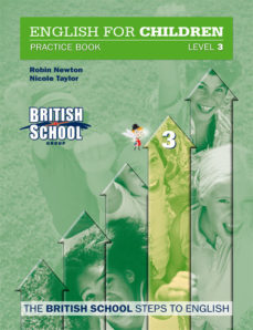 Portada de Star Players 2 Practice Book 2º Primaria