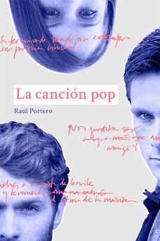 Portada de La Cancion Pop