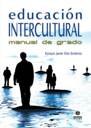 Libro Educacion Intercultural: Manual De Grado en PDF