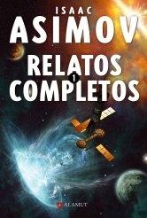 Libro Relatos Completos 1 en PDF